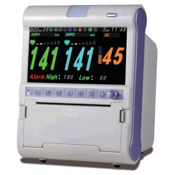 Monitor sản khoa Hàn Quốc BFM-900