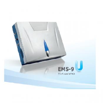 máy siêu âm doppler xuyên xọ EMS-9U2