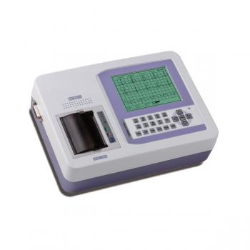 Máy điện tim 3 cần BCM-300