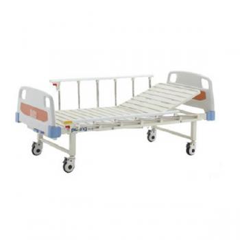 Giường bệnh nhân B-21-3