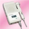 Máy nghe tim thai ES -100VII