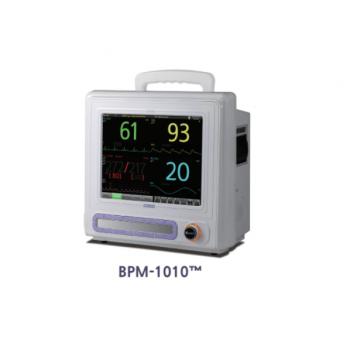 Màn hình theo dõi bệnh nhân BPM-1010